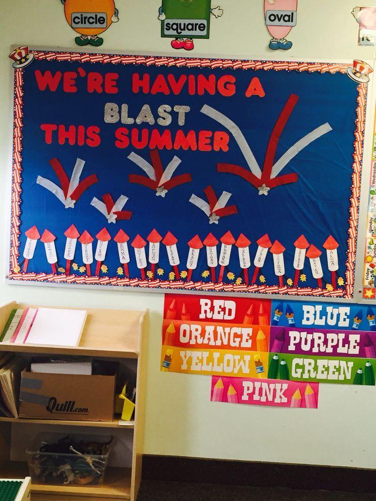 Classroom Decor Usa ~ Best patriotic bulletin board ideas images on pinterest