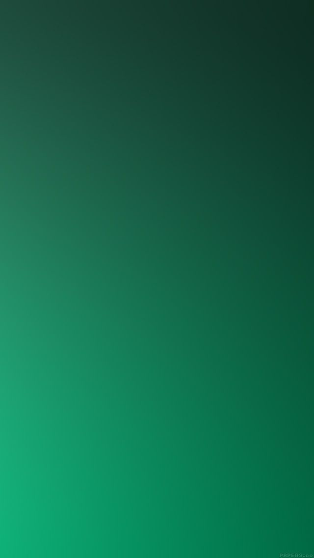 freeios8.com - se99-green-grass-gradation-blur - http://freeios8.com/se99-green-grass-gradation-blur/ - iPhone, iPad, iOS8, Parallax wallpapers