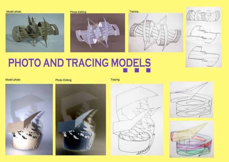 Sholia/1_photo and tracing