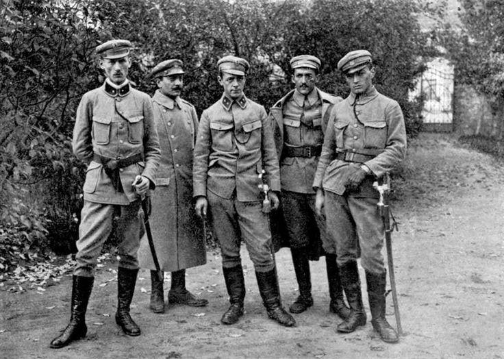 offiziere_der_polnische_legion.jpg (1000×712)