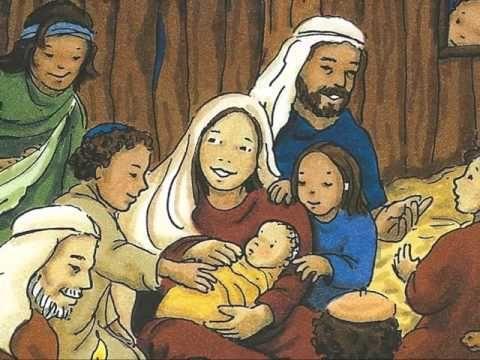 8. Házi feladatként nézd meg ezt a mesét, és ha tetszett sorra a több részeit is december minden napján!