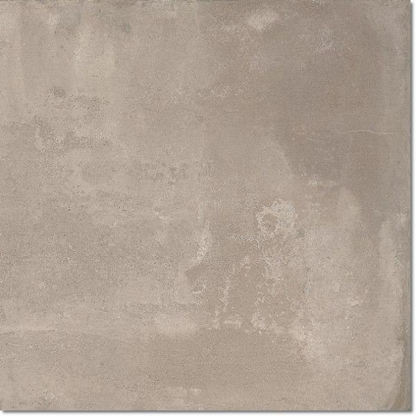 Kolekcja Deko Art - płytki podłogowe Cenere Nat. Rett. 80x80