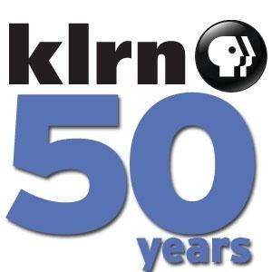 KLRN (San Antonio)