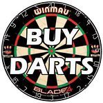 Buy Dart Flights, Darts, Darts Stems Shafts http://stores.ebay.co.uk/Mojo-DARTS