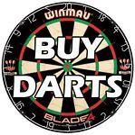 Buy Dart Flights, Darts, Darts Stems Shafts http://stores.ebay.co.uk/Mojo-DARTS
