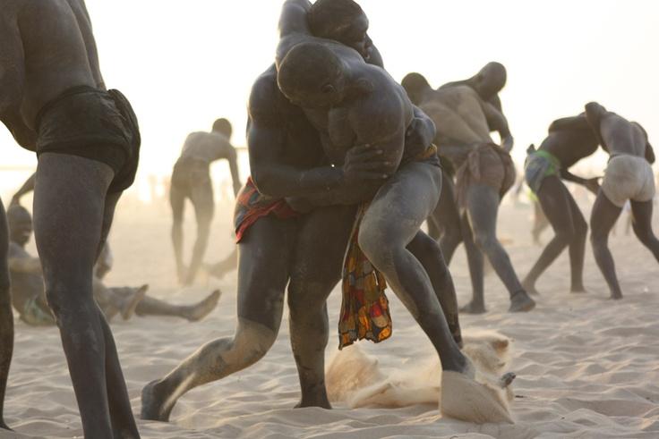 Dakar, Senegal. Postal ganadora de mayo. ¡Felicidades, Daniel Mateo! #LPTraveller #postalesLP #dakar #senegal