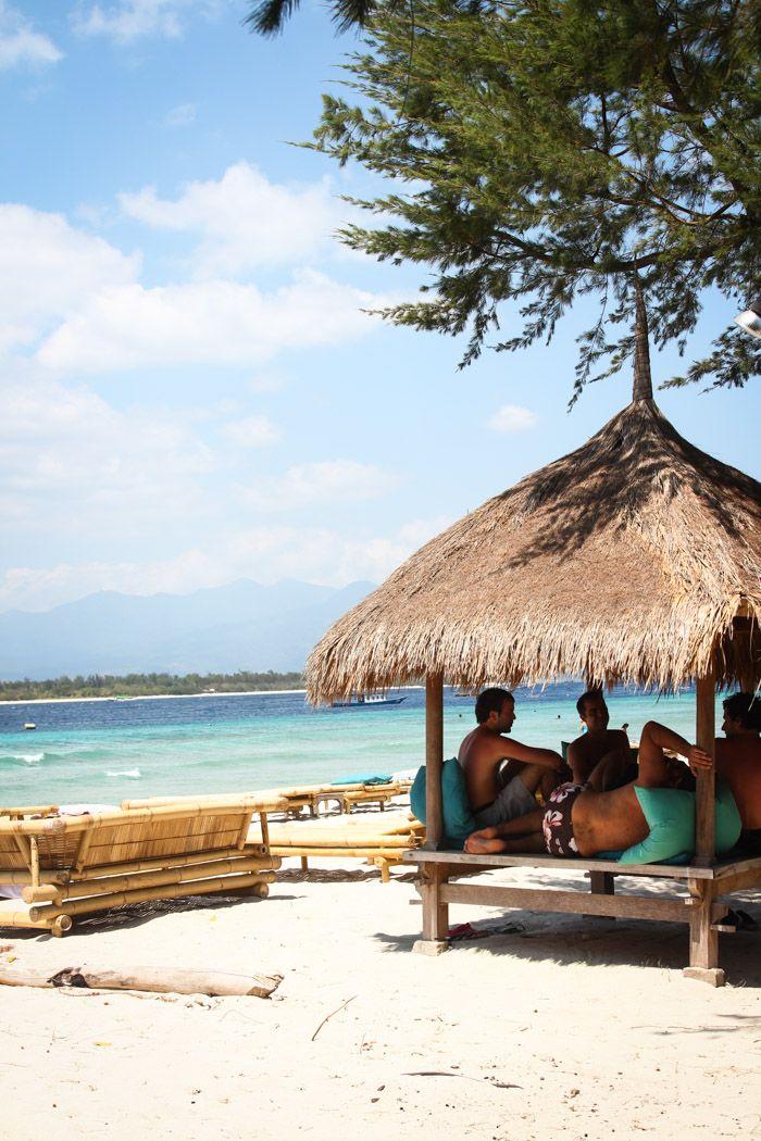 best 25 bali lombok ideas on pinterest. Black Bedroom Furniture Sets. Home Design Ideas