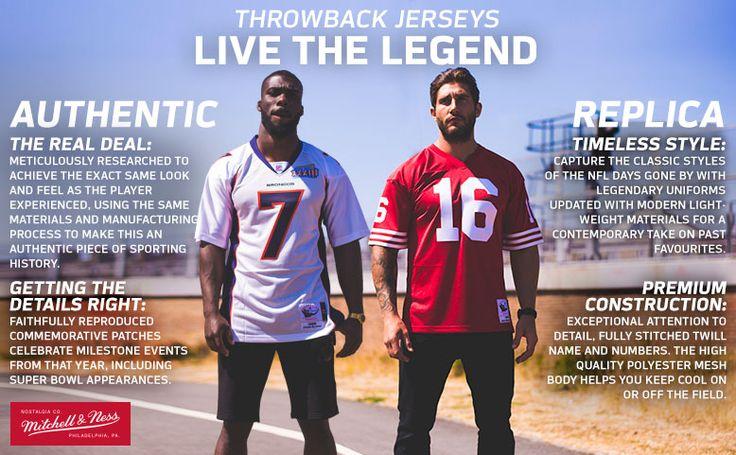 NFL Jerseys | NFL Europe, Middle East & Africa Online Store