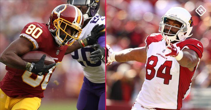 Week 11 Yahoo Fantasy Football: NFL DFS picks, lineup advice for GPP tournaments