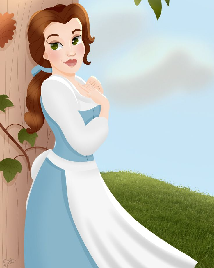 Princess Belle Gohana Recommended: 961 Best Belle Images On Pinterest