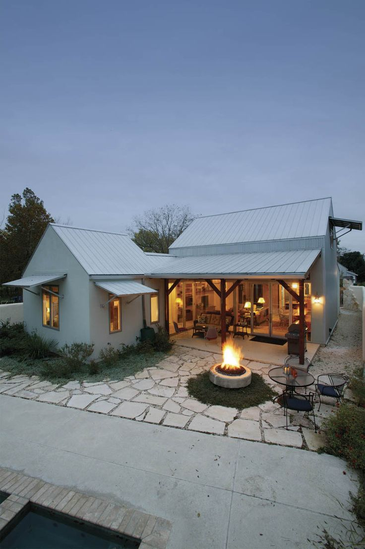 187 best houses images on pinterest maine read more and architects
