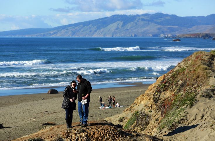 #Local guide to #SonomaCounty.