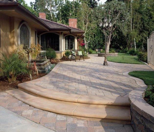 Pacific Outdoor Living : 20 best Pacific Outdoor Living images on Pinterest  Pool ...