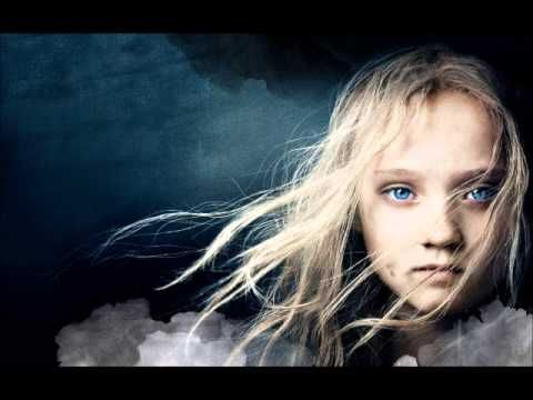 Les Misérables Movie Soundtrack - I Dreamed A Dream - YouTube