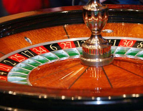 Money through casino rawhide slot machines