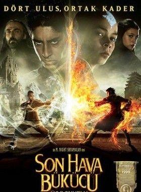 Avatar - Son Hava Bükücü Filminiz.net   Daha Fazlası için http://www.filminiz.net/avatar-son-hava-bukucu-full-kaliteli-izle-turkce-dublaj-471.html