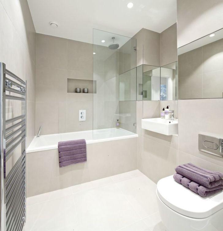 Bath Rooms Best 25 Bathroom Ideas On Pinterest Bathrooms For Show Me Bathroom Designs Casas Casas Novas Banheiro