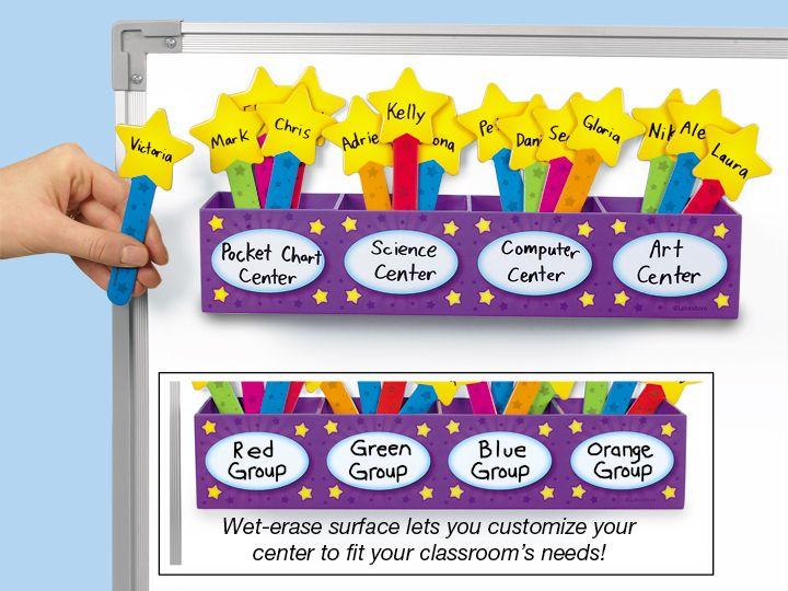 Classroom Management Ideas In Kindergarten ~ Best lakeshore dream classroom images on pinterest