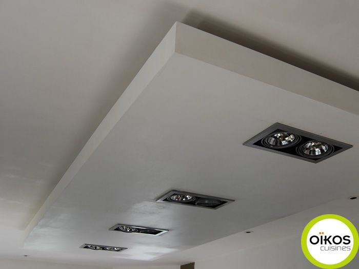 69 best plafond images on Pinterest