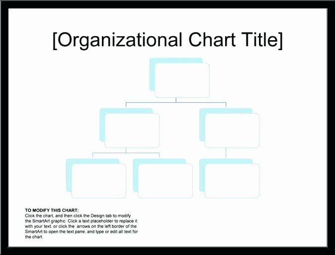 Blank Organizational Chart Template Inspirational Fire Department Organizational Chart Download Blank Organizational Chart Chart Word Template