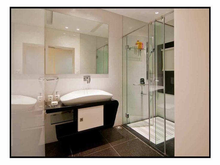 86 Best Images About Modern Bathroom Design Ideas On