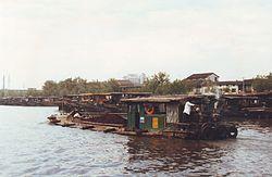 無錫大運河