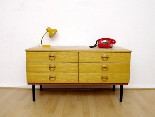 65 besten mid century m bel bilder auf pinterest kleinanzeigen kostenlos und einfach. Black Bedroom Furniture Sets. Home Design Ideas