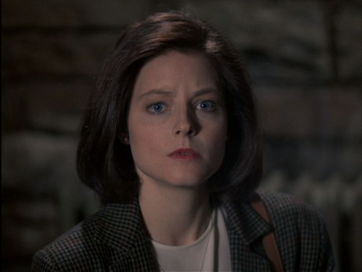 One of the most enthralling sequences in The Silence of the Lambs is the first meeting between Clarice Starling and Dr. Hannibal Lecter, and it is a masterclass in visual storytelling.  This piece …