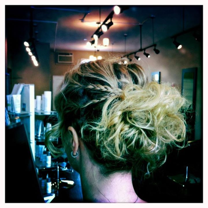 15 Best Spa Santa Monica Images On Pinterest Brazilian Hair Color