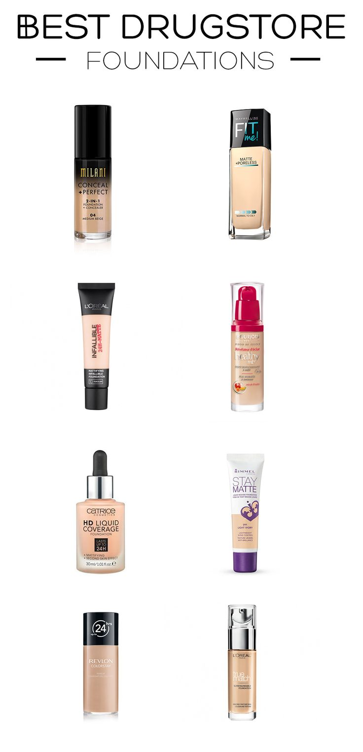 25+ best ideas about Bourjois concealer on Pinterest | Acne makeup ...