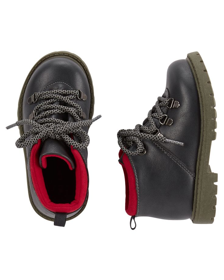 Best 25 Kids Hiking Boots Ideas On Pinterest The Map