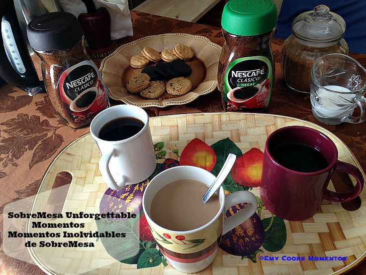 You searched for Nescafe - Emy Cooks & Momentos