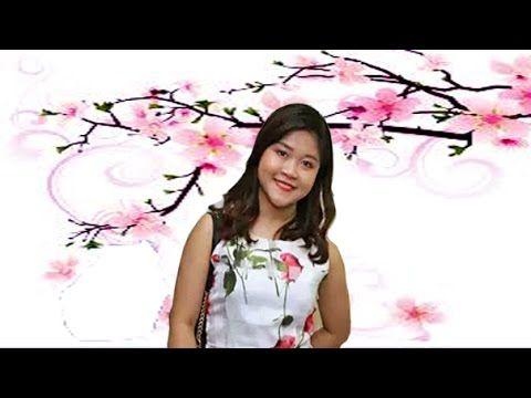 【一剪梅 Karaoke卡拉OK版】Langgalamu VV น้องอิงค์ 朗嘎拉姆