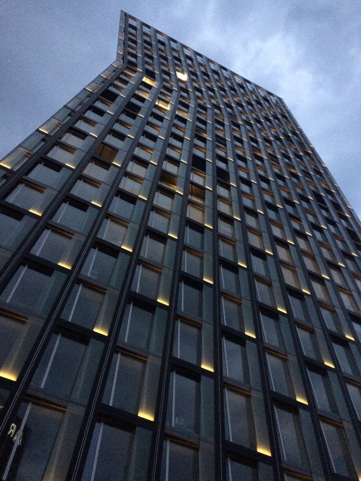 Ideas about cladding systems on pinterest