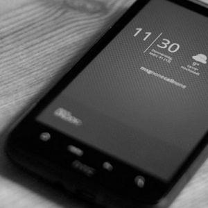 3 Aplikasi Lockscreen Android Terbaik Pilihan Paseban