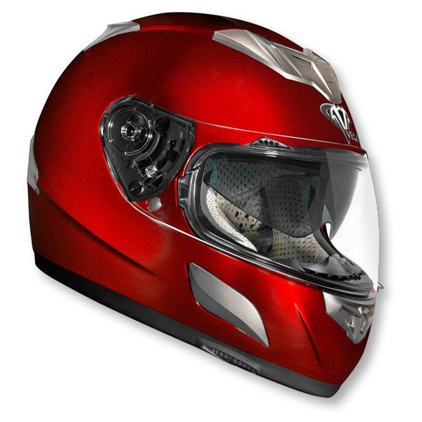 Ladies Motorcycle Helmets.org ❤ liked on Polyvore featuring helmets, cars, motorcycle, motorcycle helmet and vehicle