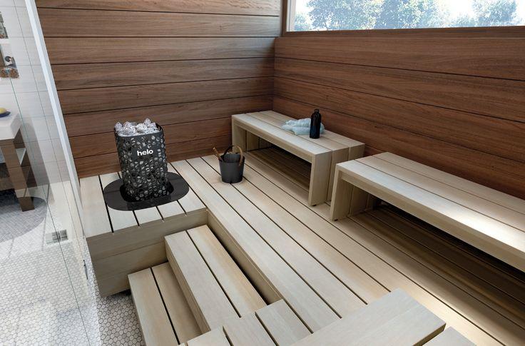 Hyvän näköinen - erityisesti portaiden sijoittelu. http://media.netrauta.fi/media/wysiwyg/Info/Tilaustuotteet/helodeco/tuotekuvat/paneelit3.jpg