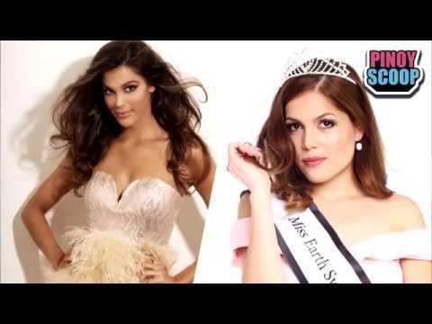 Miss Universe 2016 Iris Mittenaere Of France Looks Like Cloie Syquia Skarne - WATCH VIDEO HERE -> http://philippinesonline.info/entertainment/miss-universe-2016-iris-mittenaere-of-france-looks-like-cloie-syquia-skarne/   Shortly after the 65th Miss Universe pageant, several Filipinos took to social media to note the resemblance between the new titleholder, Iris Mittenaere of France, and KC Concepcion's beauty queen sister, Cloie Syquia Skarne. Subscribe To Us On Youtube: L