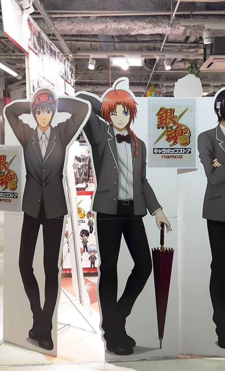 170 cm club Boruto, Fanart, Naruto e boruto