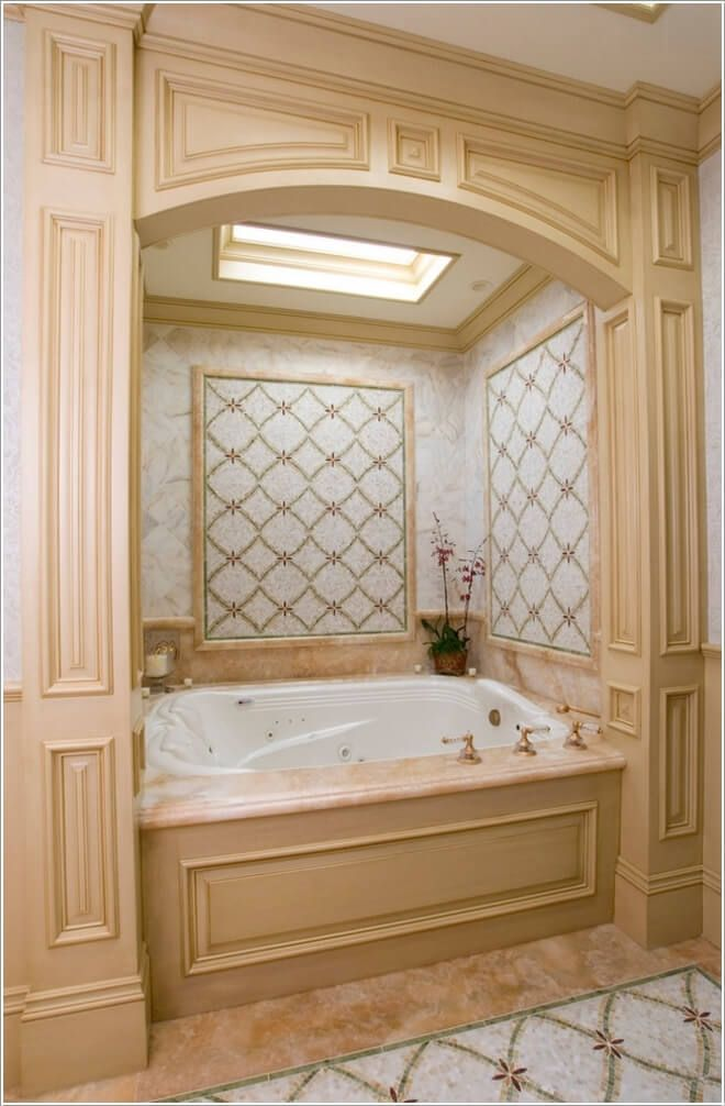 Bathtub: Bathtub Enclosures
