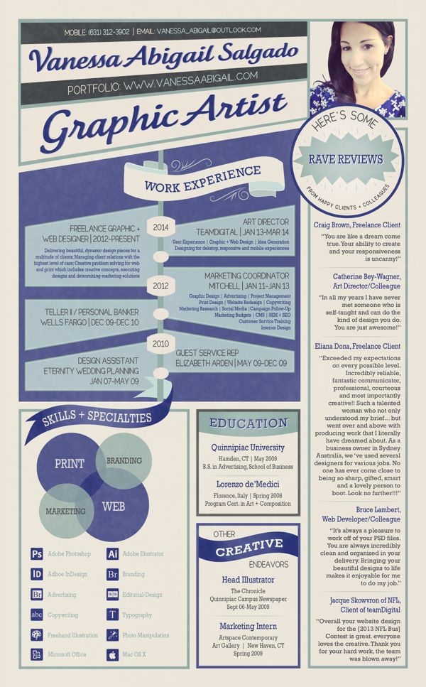 The 25+ best Artist resume ideas on Pinterest Artist cv, Graphic - assistant designer resume