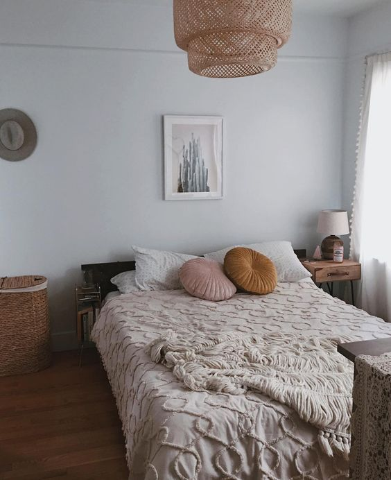1000+ Ideas About Tumblr Bedroom On Pinterest