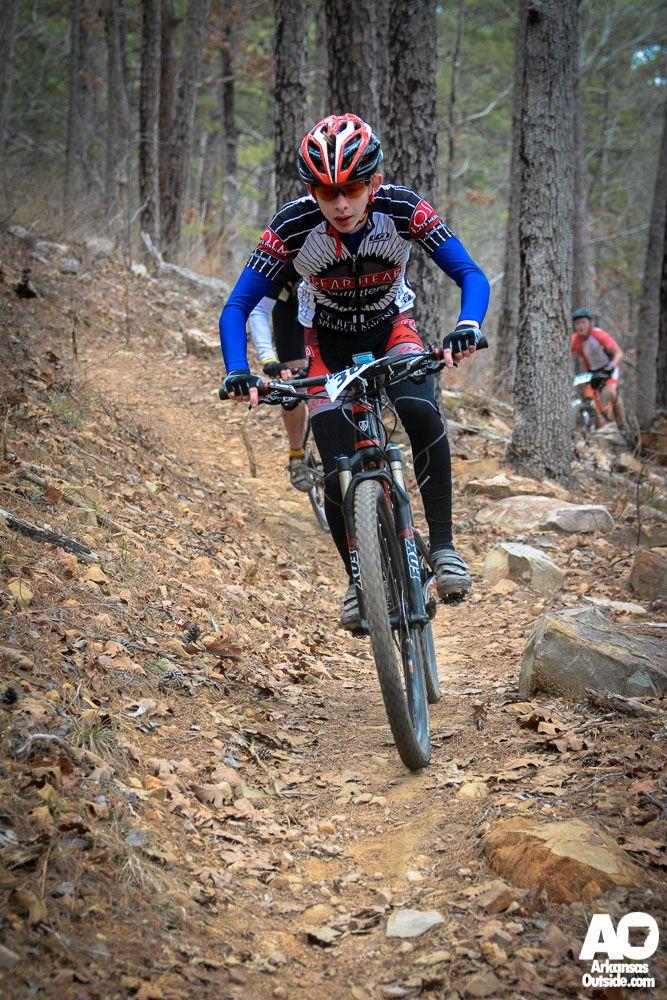 14 Best Arkansas Mountain Biking Images On Pinterest Arkansas