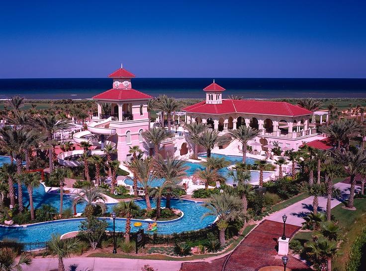 The Club At Hammock Beach Palm Coast Fl Favorite Places Es Pinterest