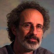 WUWT: Disgraced Identity Thief Peter Gleick: Democracy Under Assault From Liars #TGDN #tcot #tlot