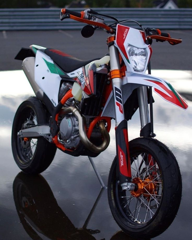 SupermotoLife in 2020 (With images) Supermoto, Dual