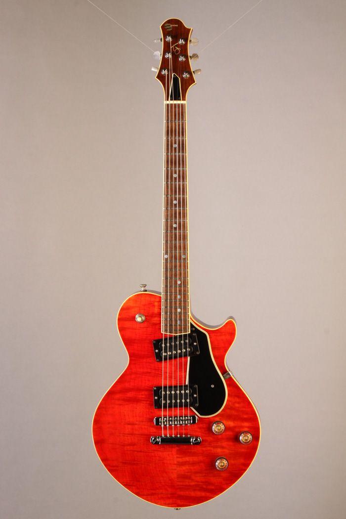 1000 images about guitar design on pinterest les paul fender bass and gibson les paul. Black Bedroom Furniture Sets. Home Design Ideas