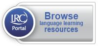Assessment and Evaluation Language Resource Center | Georgetown University