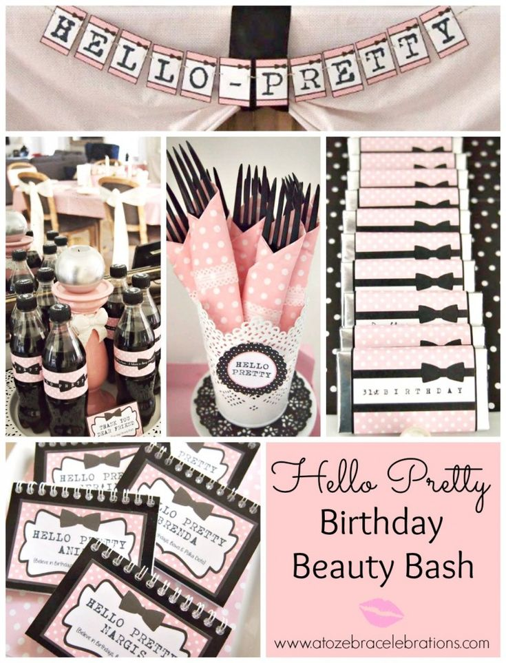 306 Best Images About Mary Kay Party On Pinterest | Beauty Bar Satin Hands And Skin Care