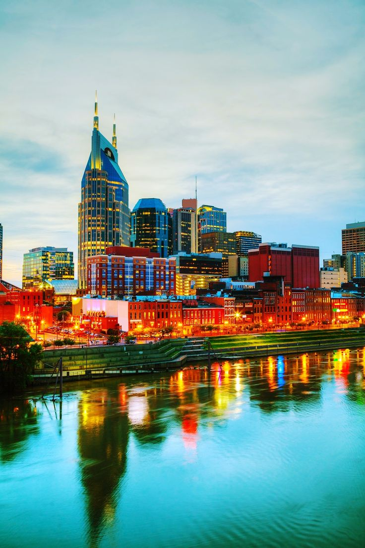17 best ideas about nashville tennessee hotels another saturday shopping day in one of my favorite cities ever nashville